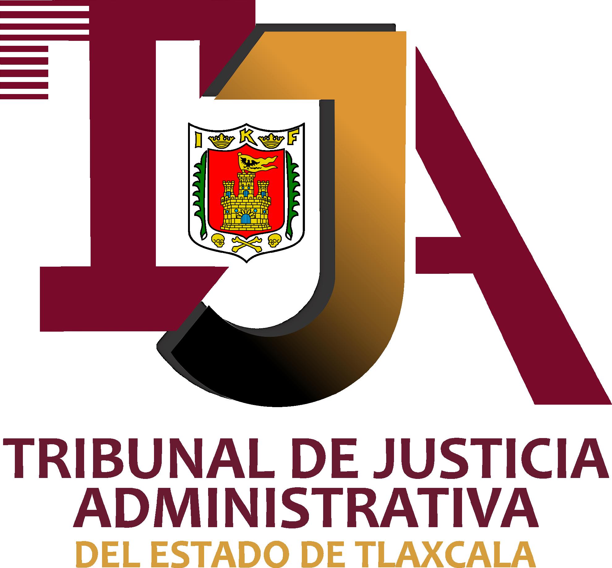 TJA logo