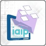 Instituto de Acceso a la Información Pública y Protección de Datos Personales del Estado de Tlaxcala