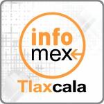 Sistema de Información Electrónica Infomex