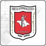 Tribunal Superior de Justicia del Estado de Tlaxcala